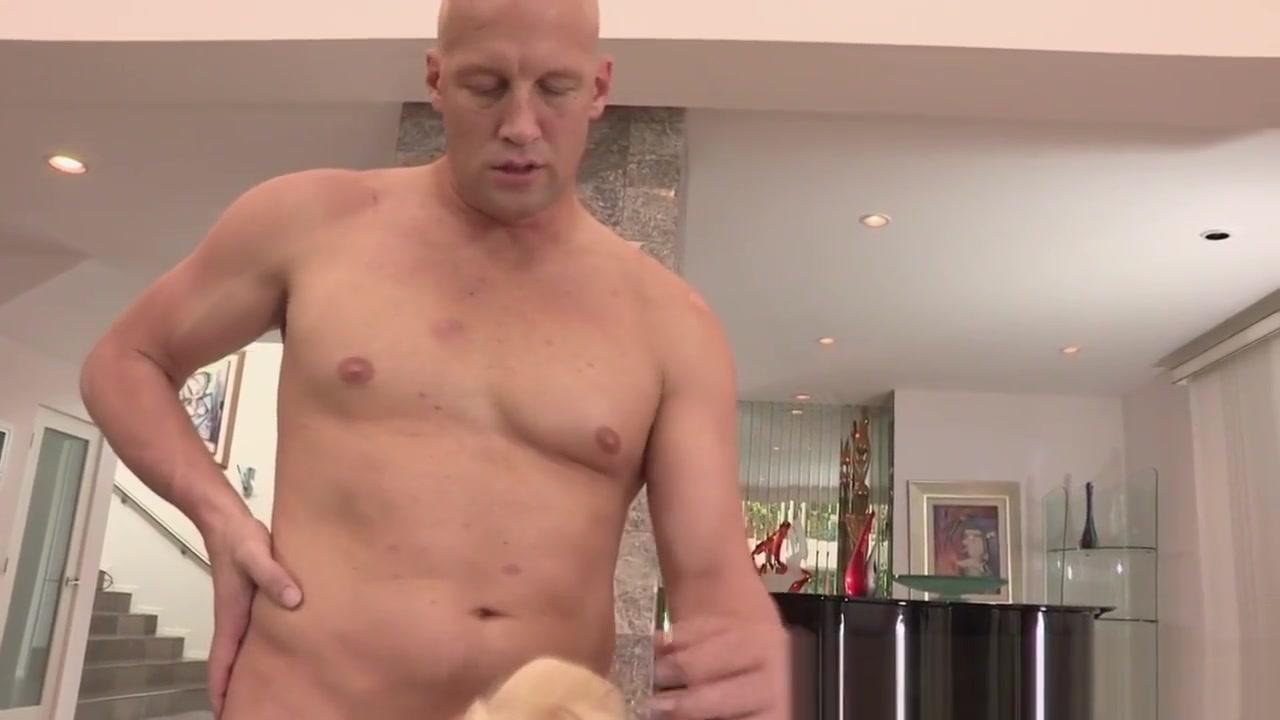 latin blowjob creampie slutload Good Video 18+