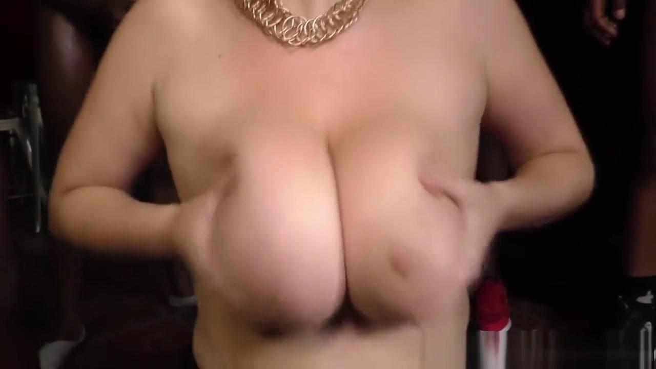 Sexy nude hot babes Sexy xxx video