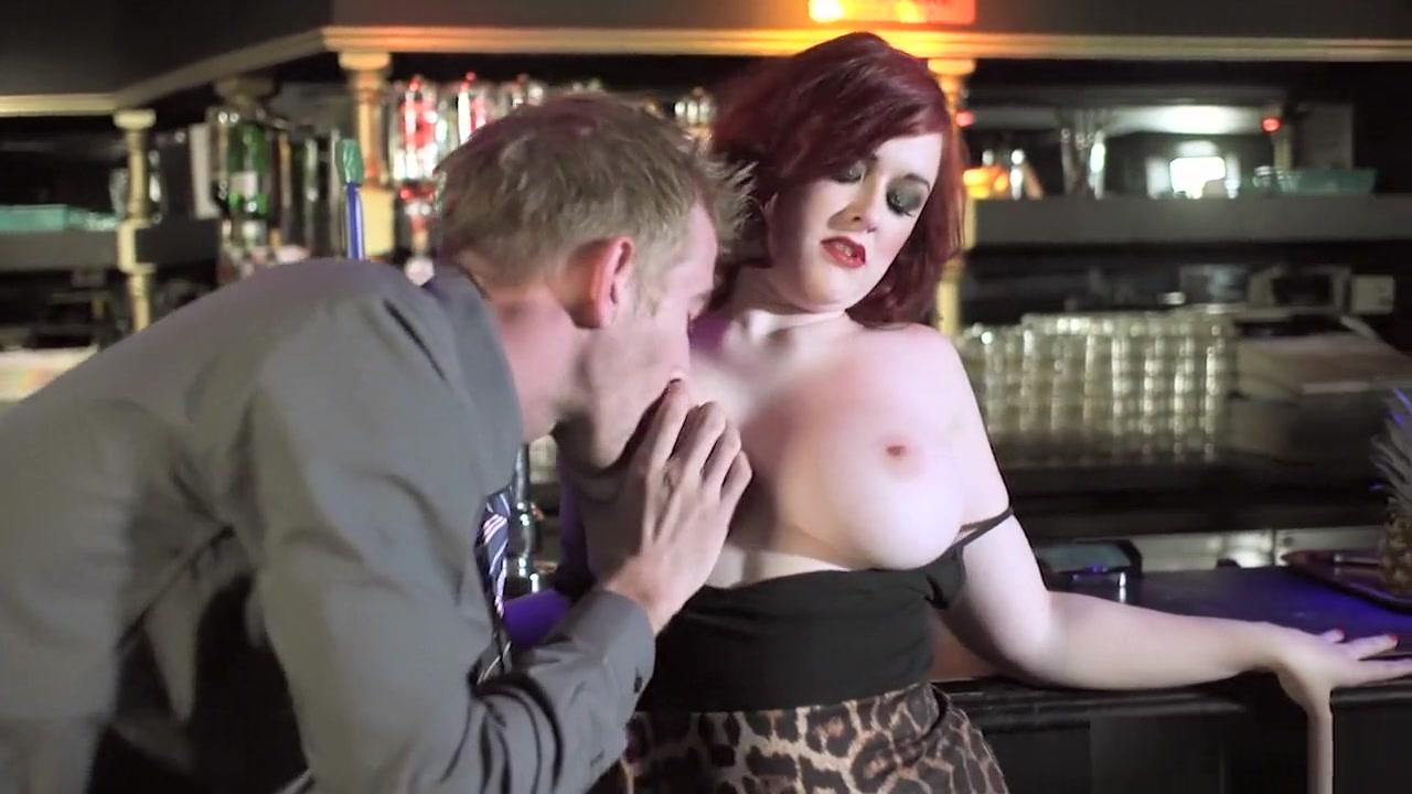 Sexy Video Breast Feeding Romance