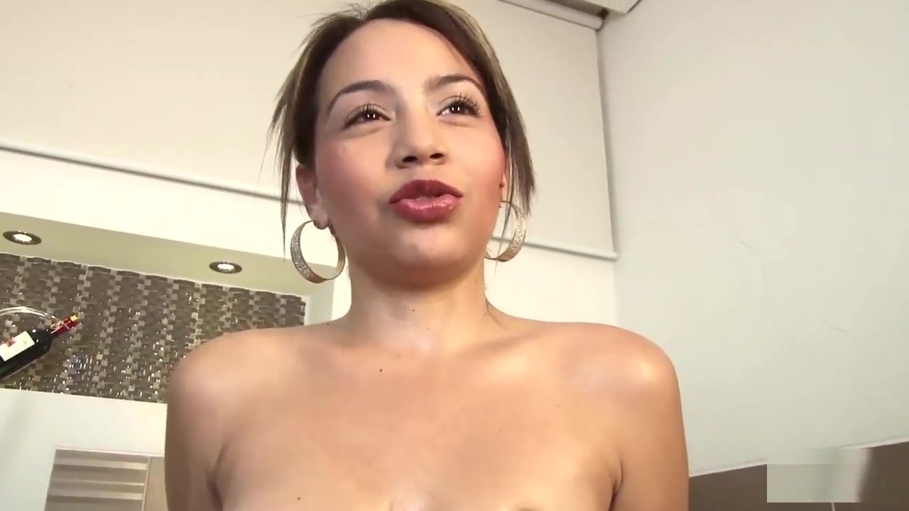Sexy miami babes Naked Porn tube