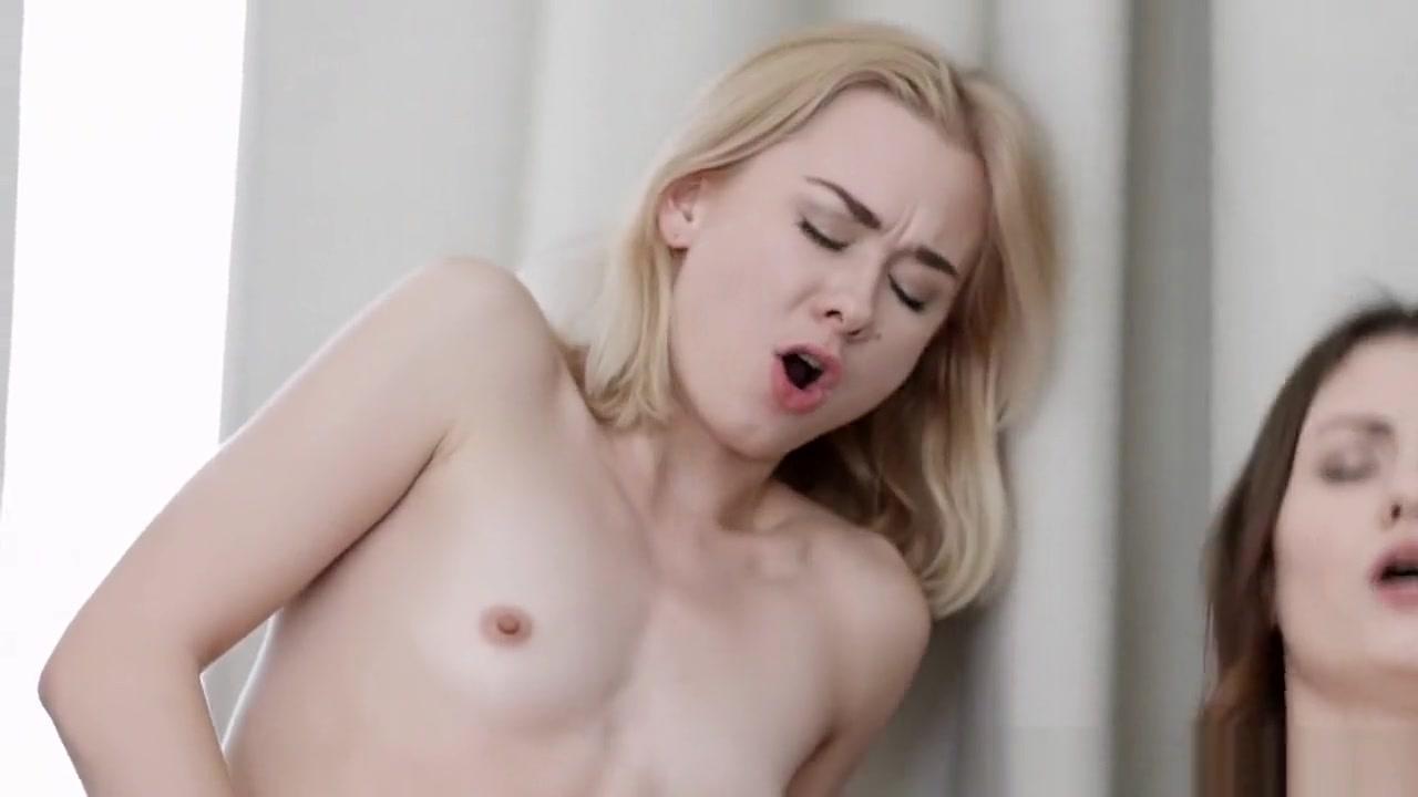 Wohngebaeudeversicherung testsieger dating Porn Galleries