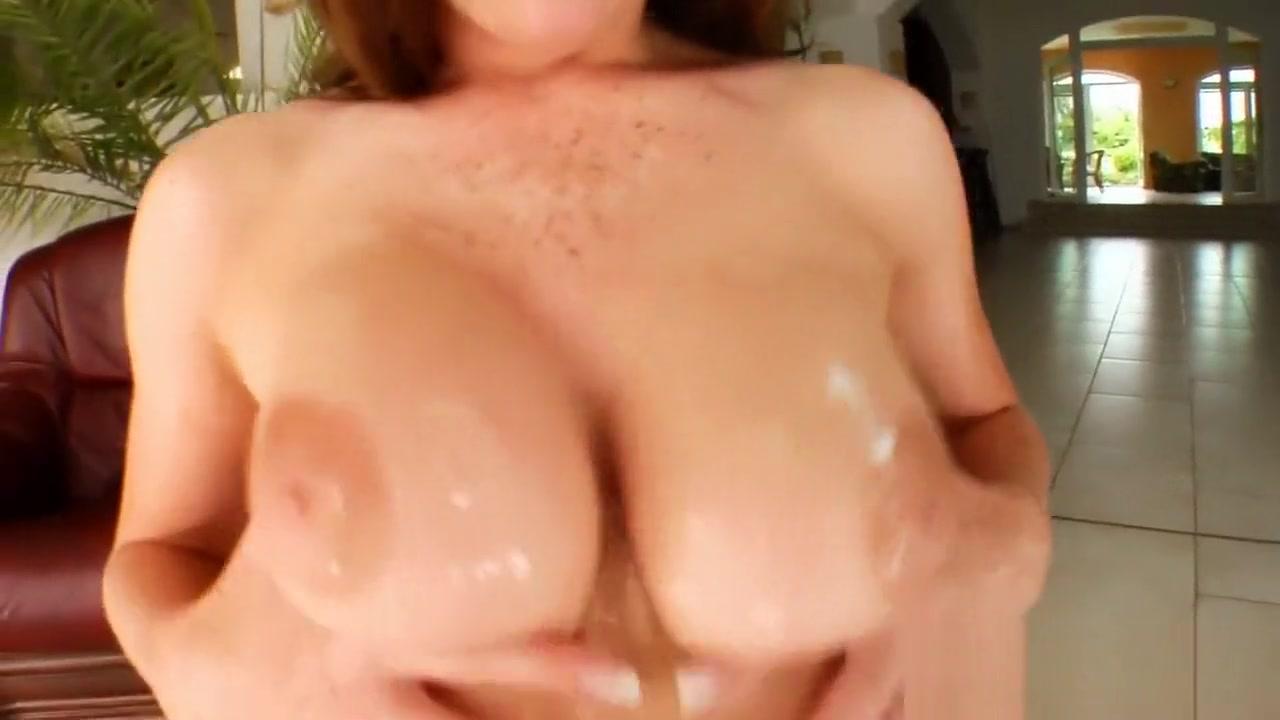 sperm leak through underwear Quality porn
