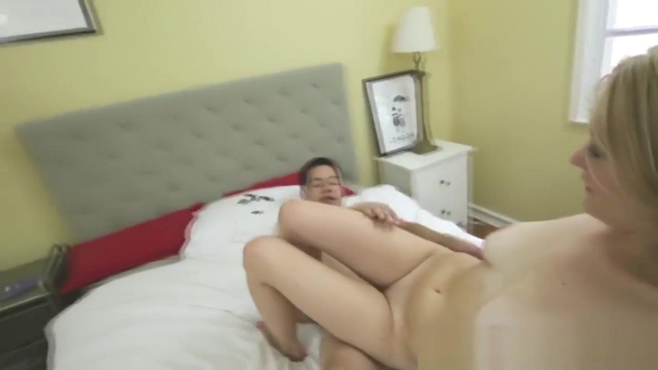 Nude Photo Galleries Girl watch boy jack off