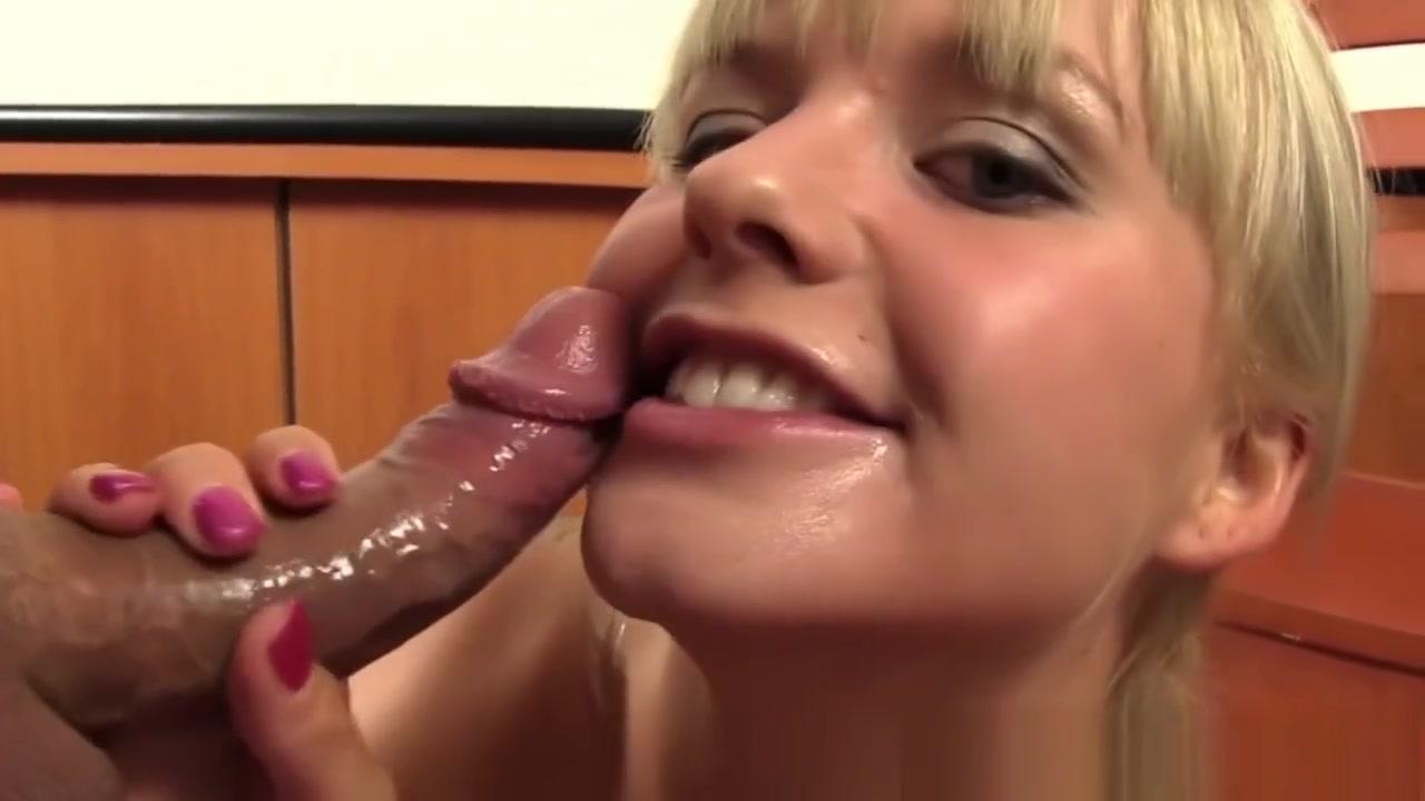 Best porno Site rencontre lesbiennes