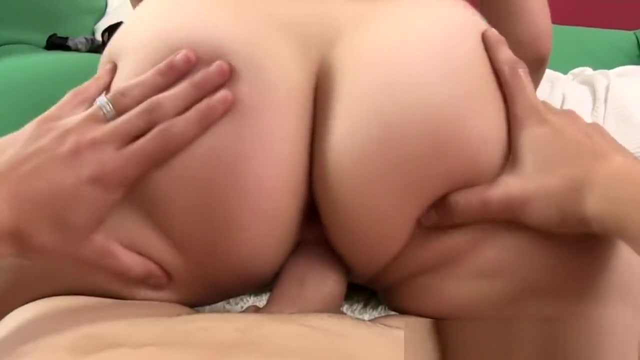 Adult archive Best soft erotic clips movies
