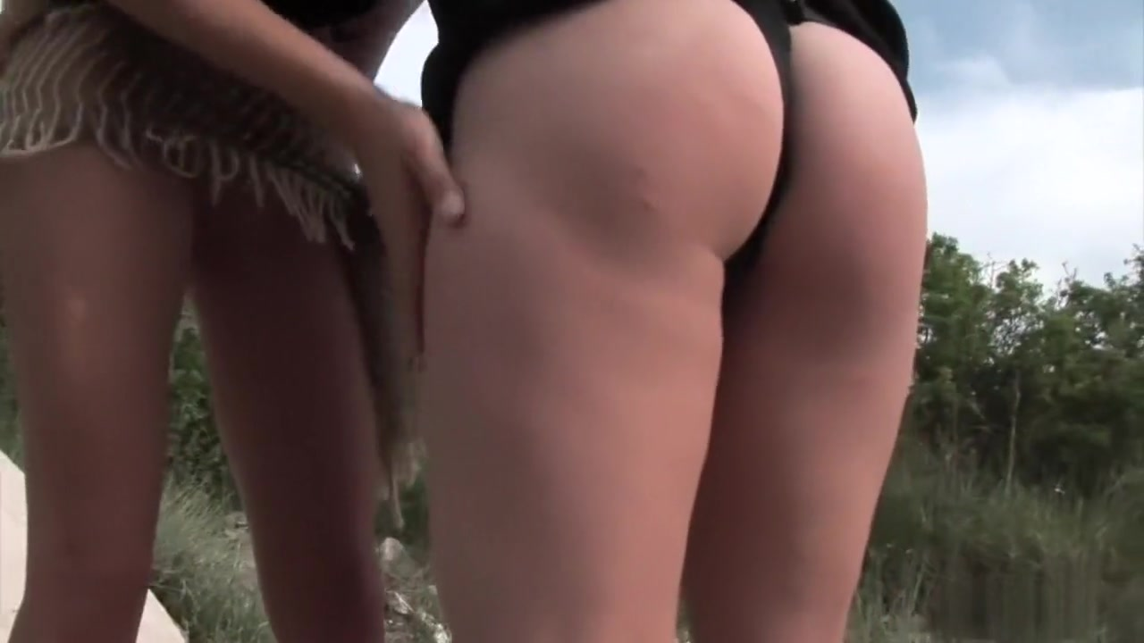 Army jobs live chat Porn Pics & Movies