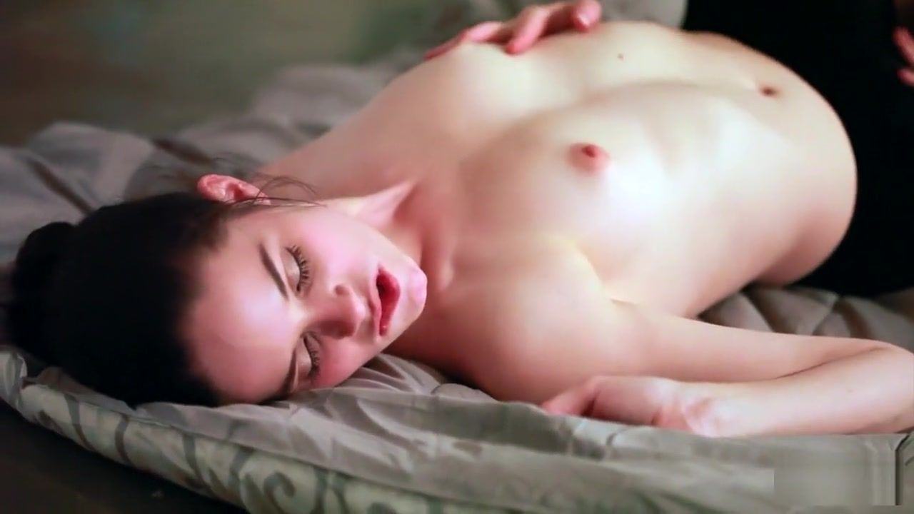 3gp videos sex download Sex archive
