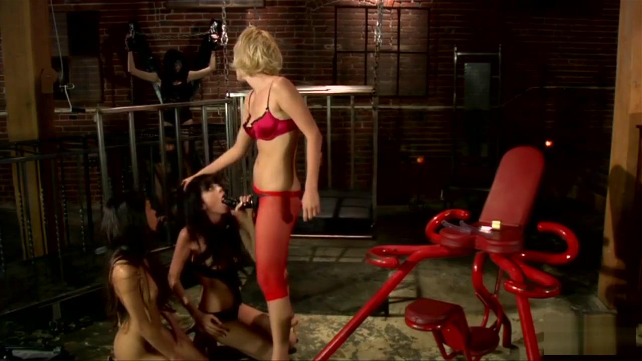 super sexy girl porn Adult Videos