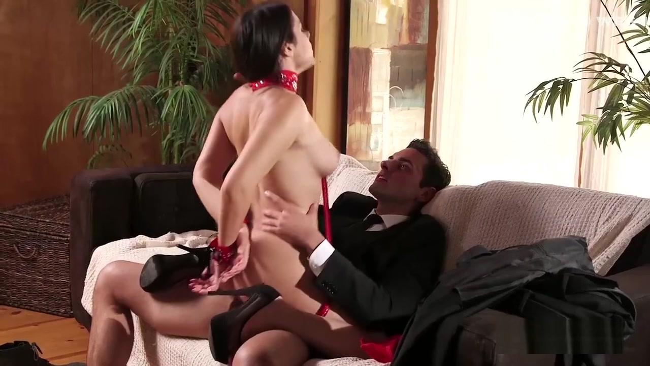Sexy por pics Hidden free shower head masturbation