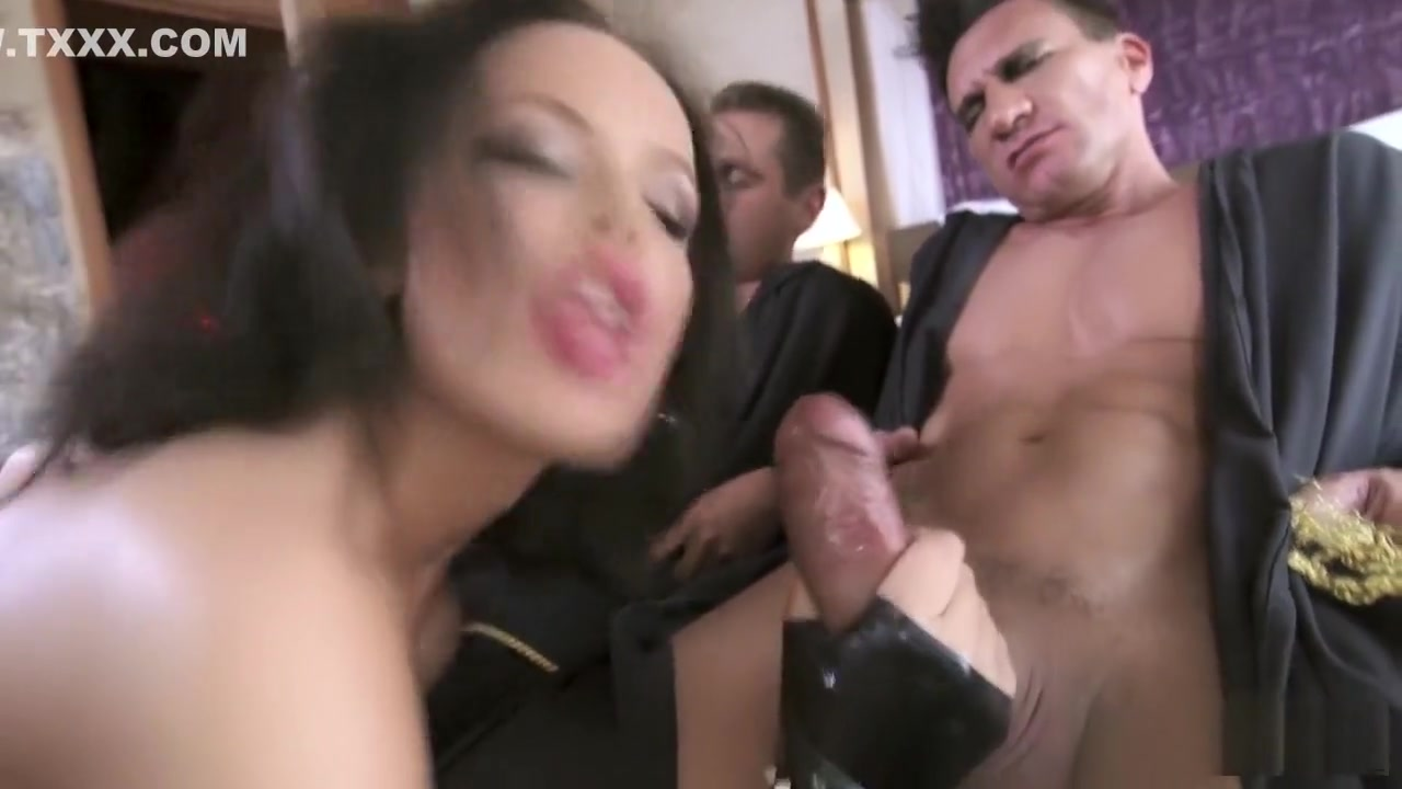 Bikini bottom com Adult Videos