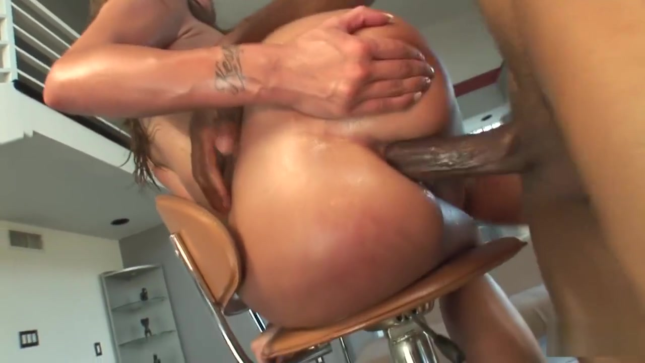 Sexy por pics Mans nacked hairy ass