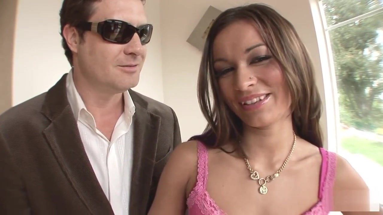 Married milfs cheat with bbc Porn tube