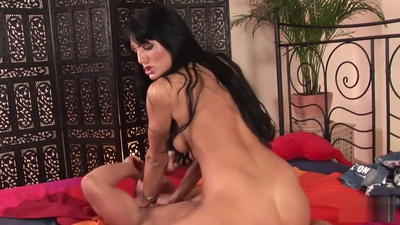 Quality porn Free porn cumshots bukake