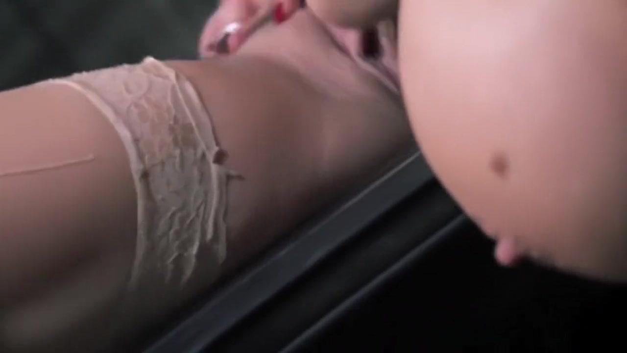 Porn FuckBook Www chat avenue com singles