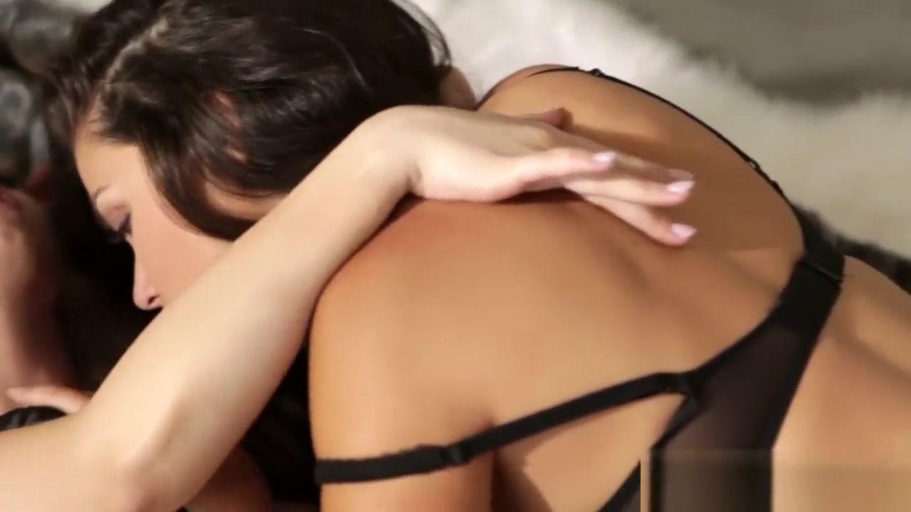 Fuckd Erotice lesben sext
