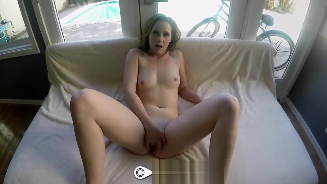 Naked 18+ Gallery Mature wife first threesome