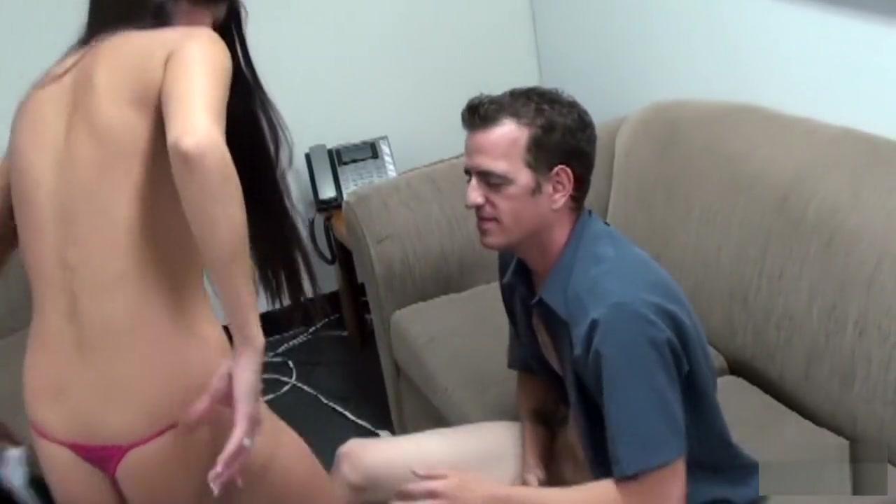 wife flirts with black men Porn Base