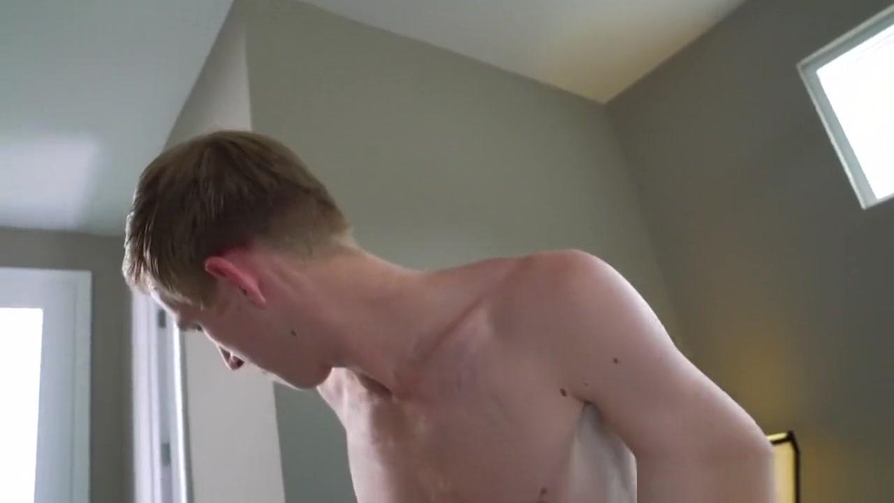 high class ebony porn Hot Nude