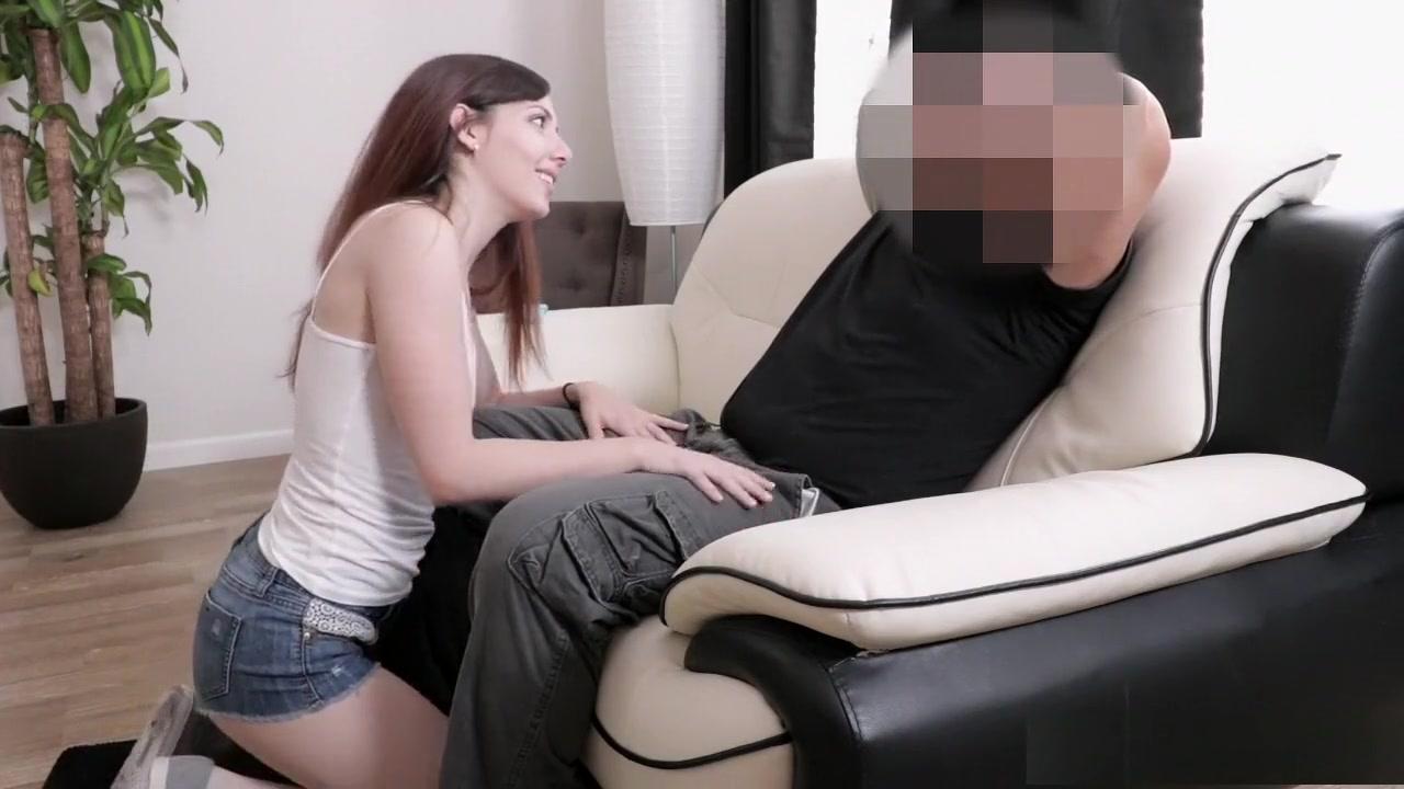 Www fucktube con Sex photo