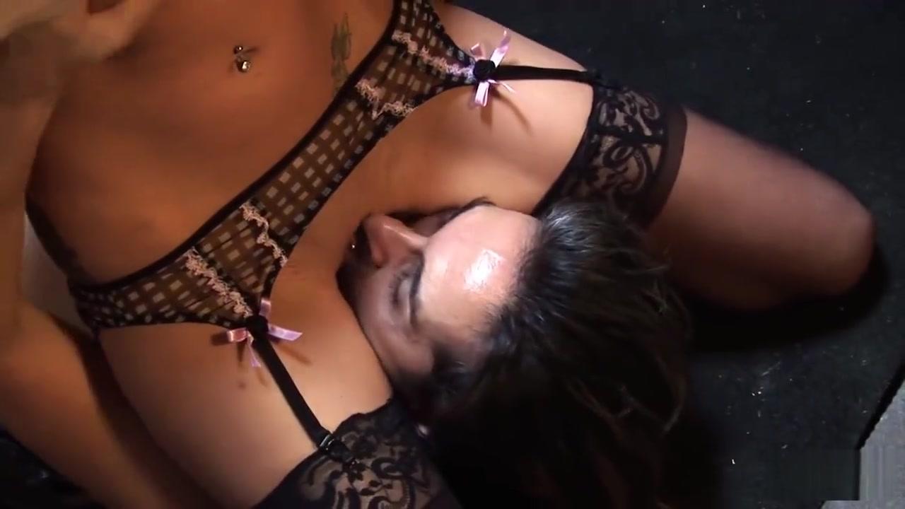 Tamil Sex Story Hot porno
