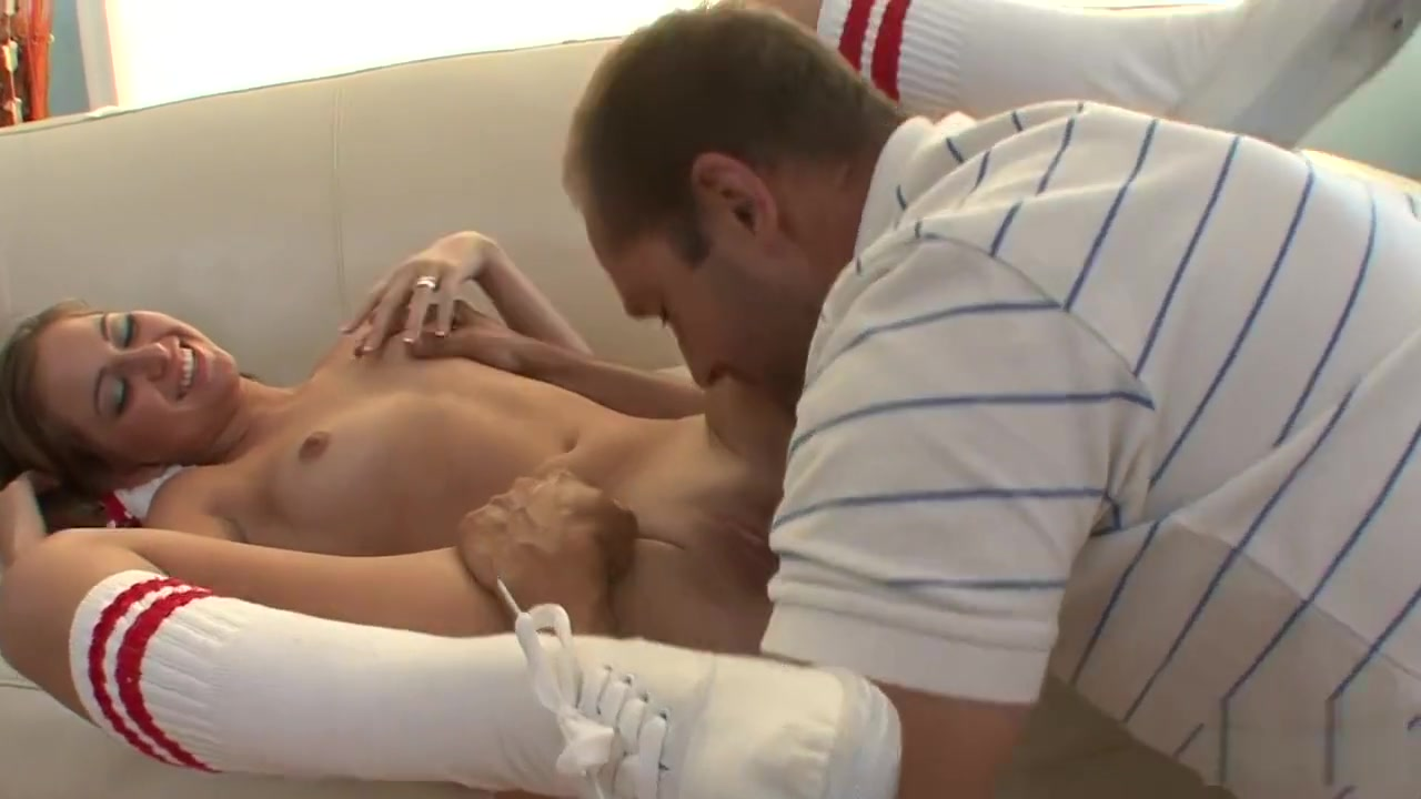 Porn clips Code promo disons demain