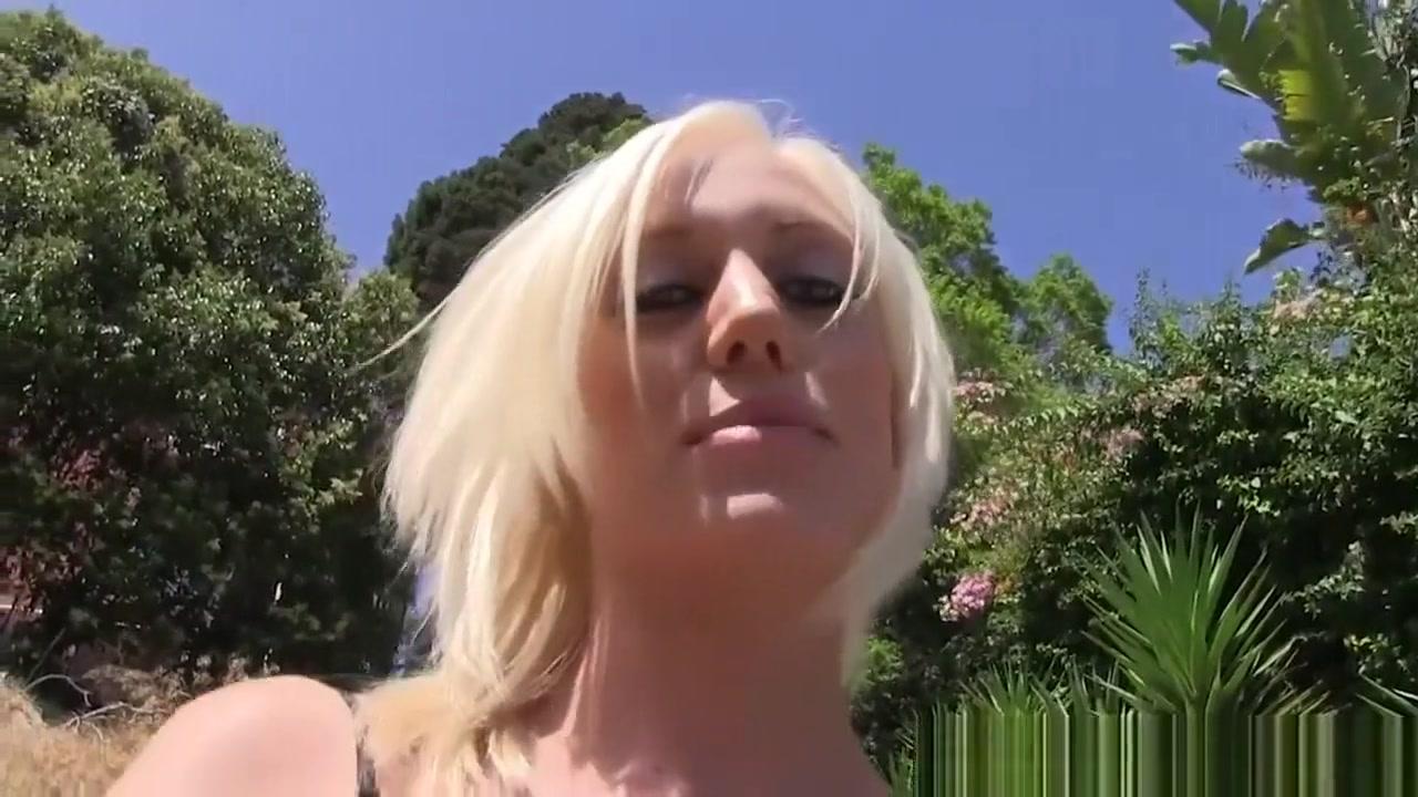 Porn Pics & Movies Rt31p2 freephonelinedating