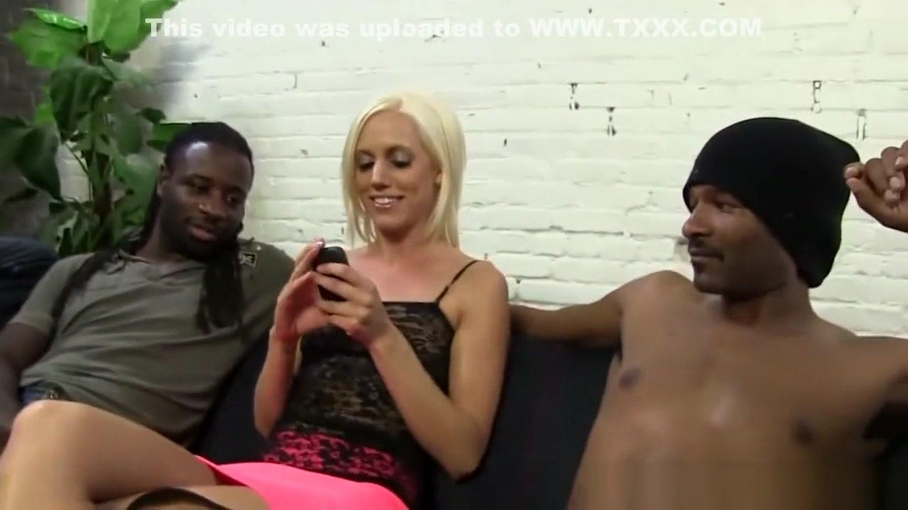 Kasperle seid ihr alle datingsites Porn archive