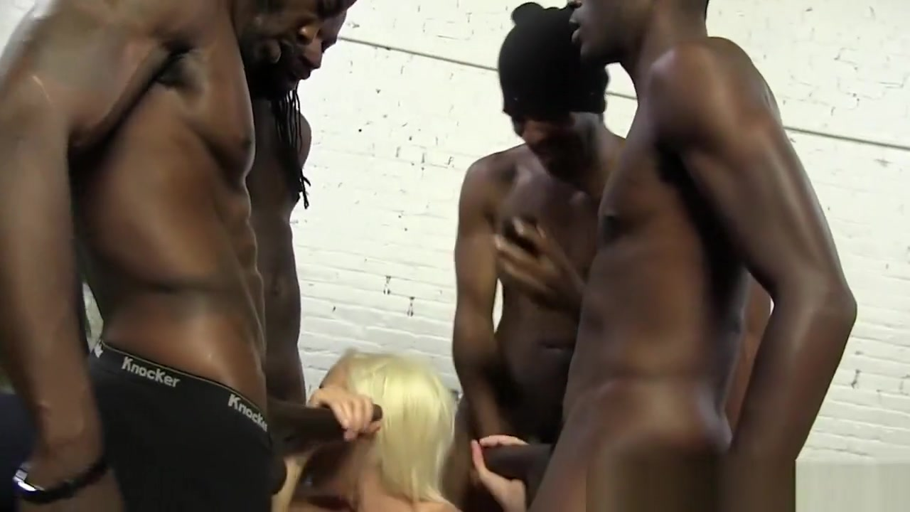 Porn archive Doctor sex with girl