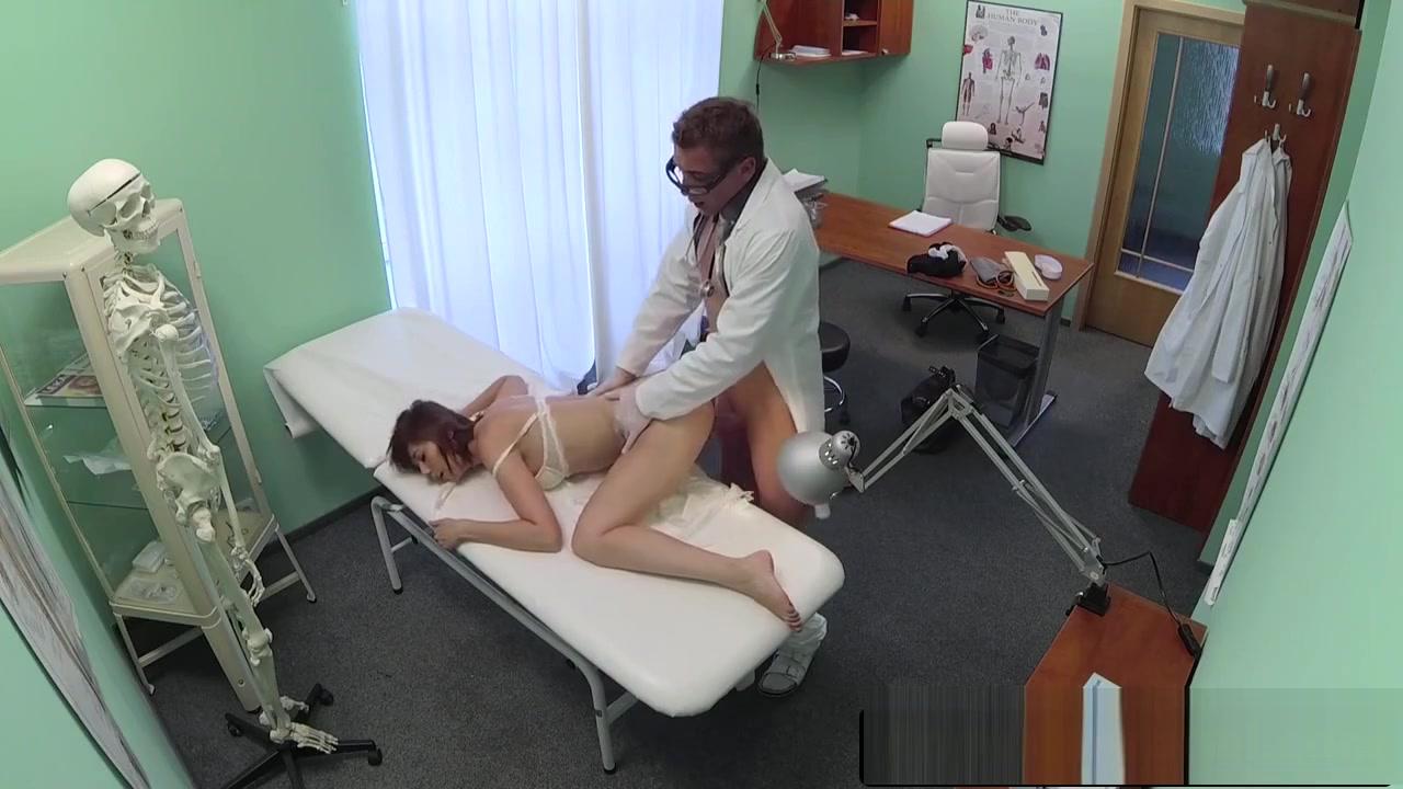 Pron Pictures Men giving men blow jobs nude