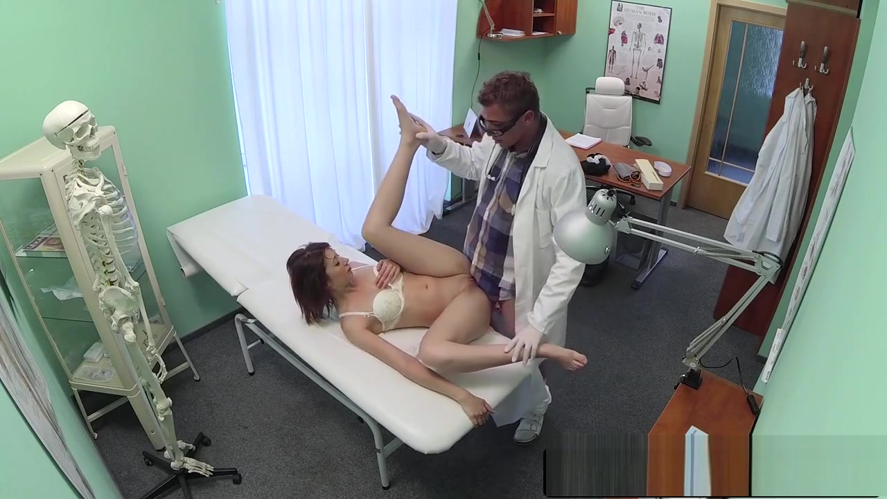 Porn tube First time giving head