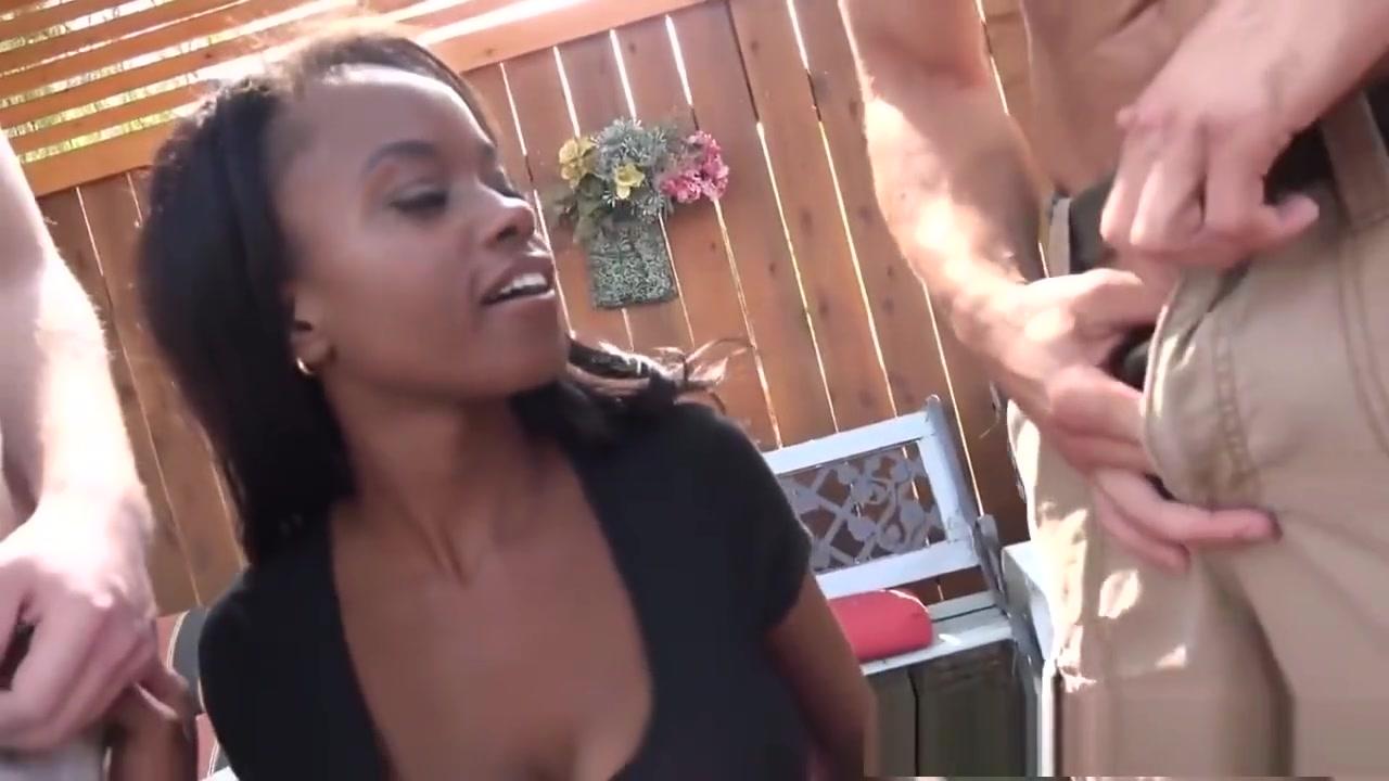 Big tit cheerleaders bikini Naked Porn tube