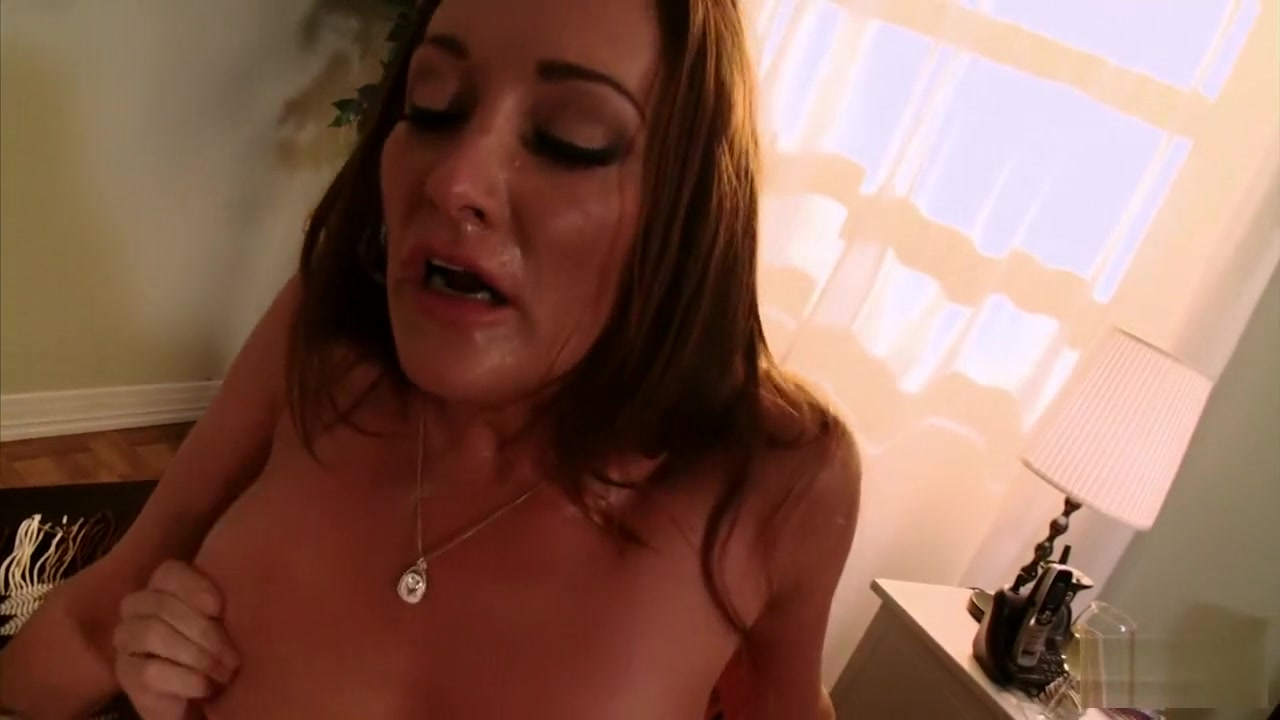 Sexy xxx video Tips on how to lick pussy