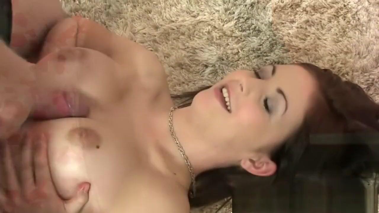 Quality porn Girls on webcam tube