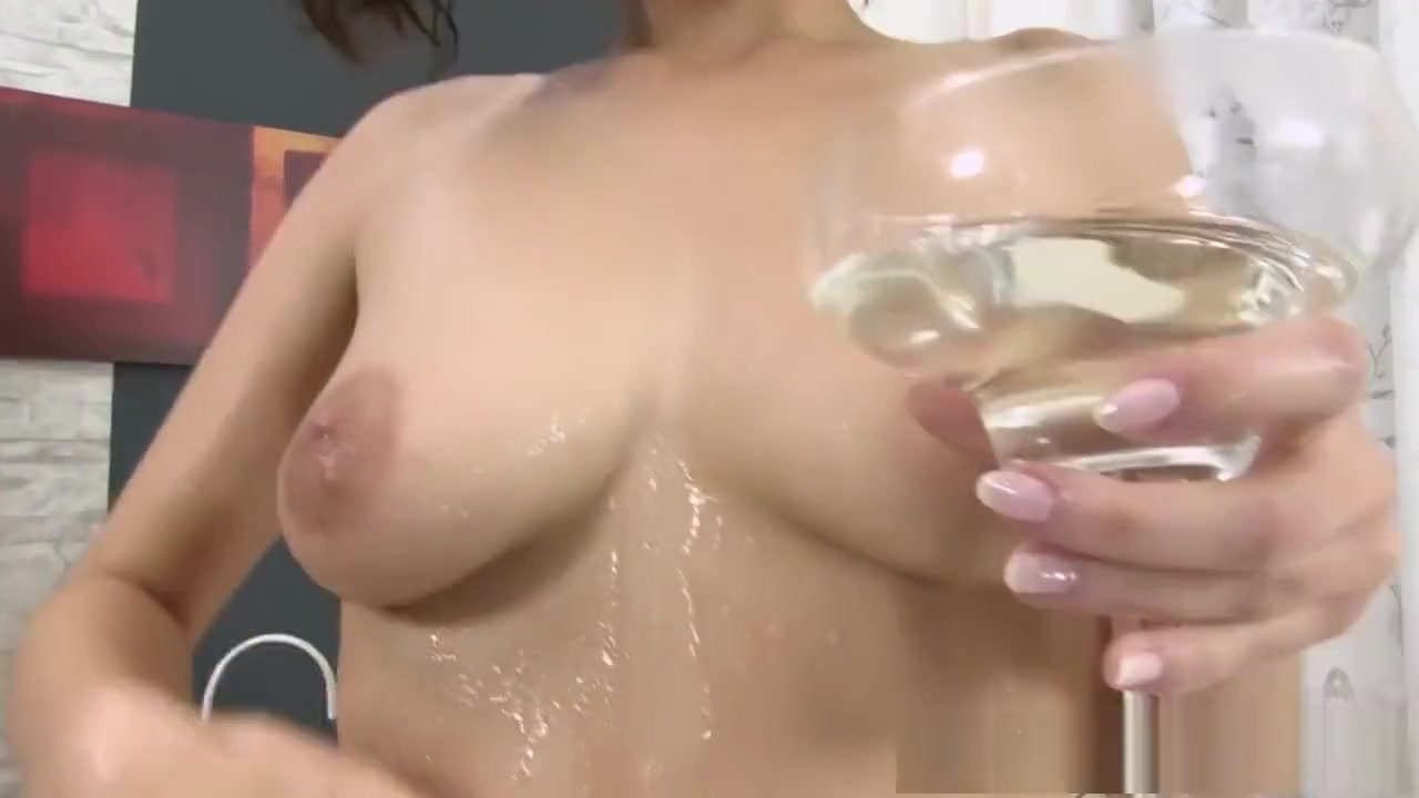 Mature women hardcore sex xxx pics