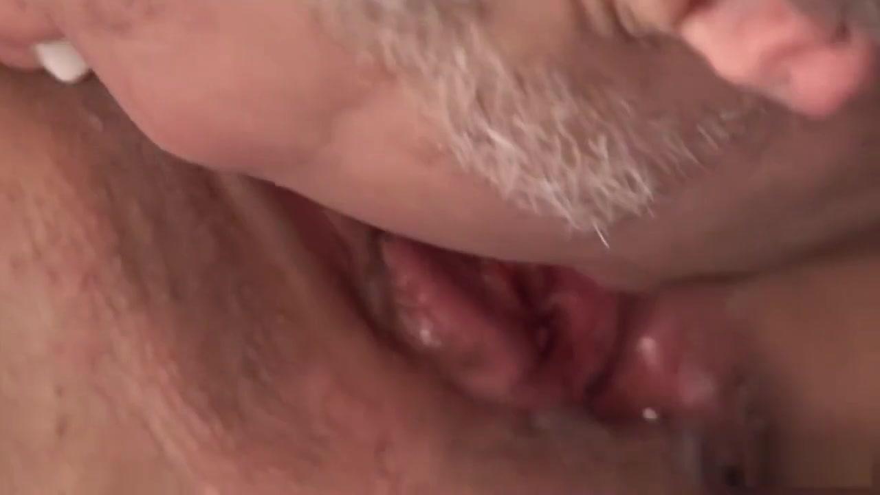 Quality porn Meet indian girl