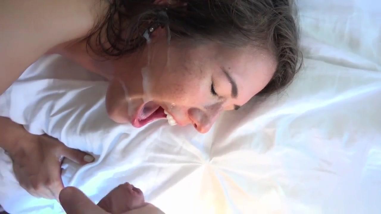 Hot porno Jagiellonia pogon szczecin online dating