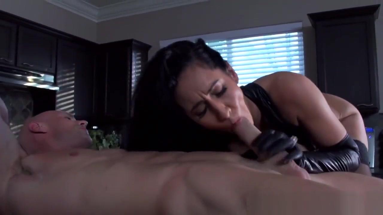 Dating omega pocket watches Porno photo