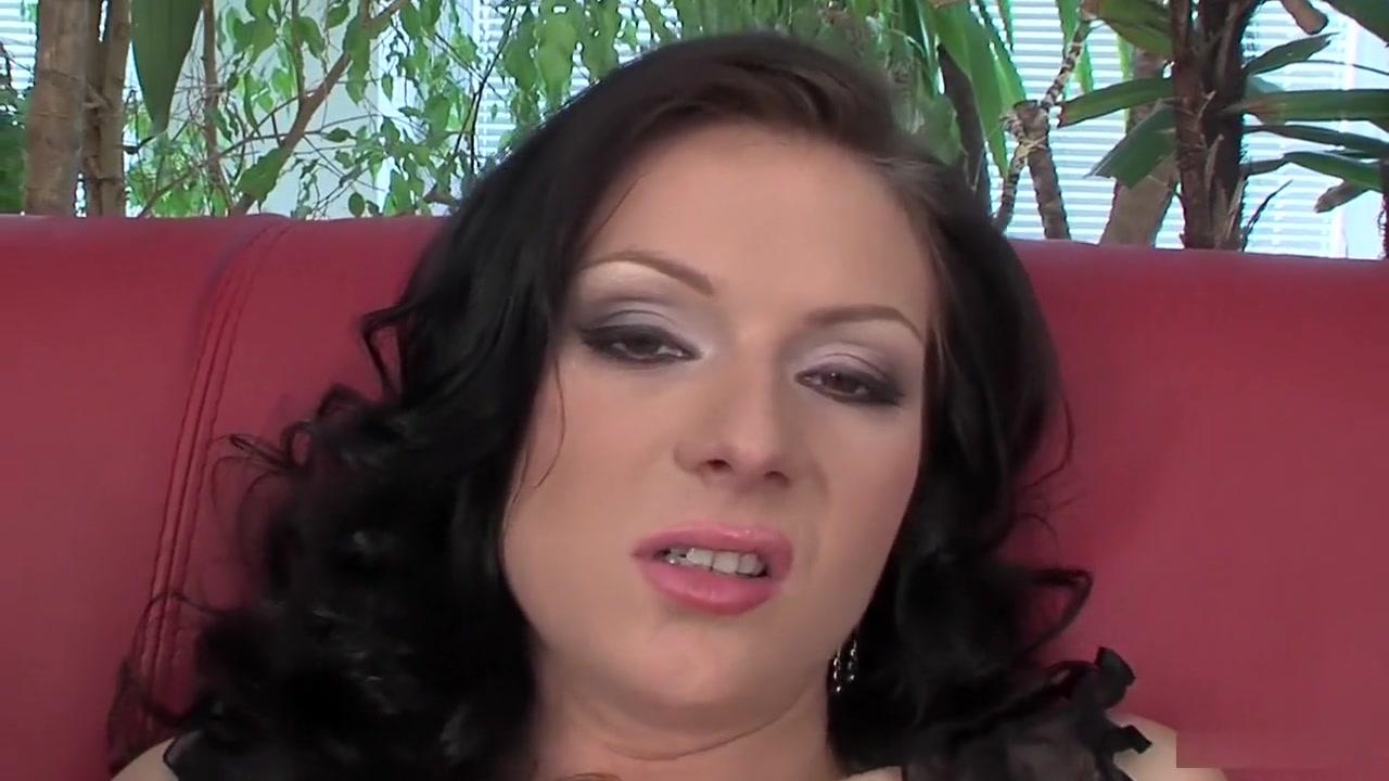 Porn Base Ijam medicine hijrah sexual identity