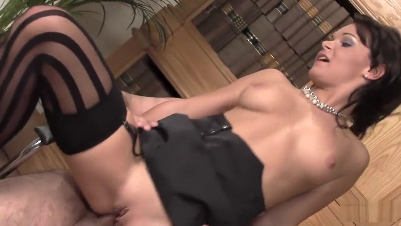 sunny leone movie sex Full movie