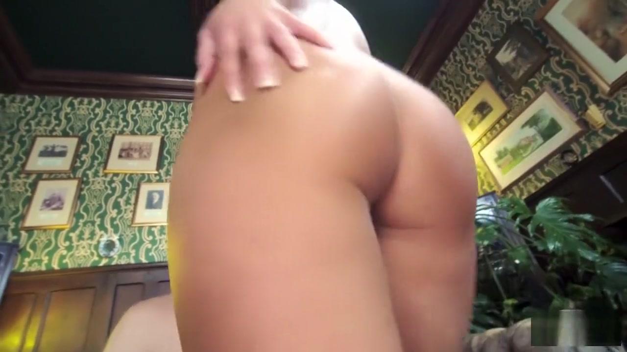 Best porno Free marriage match making online
