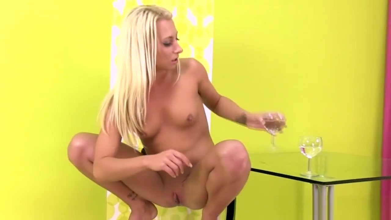 free movies bella donna pornstar XXX Porn tube