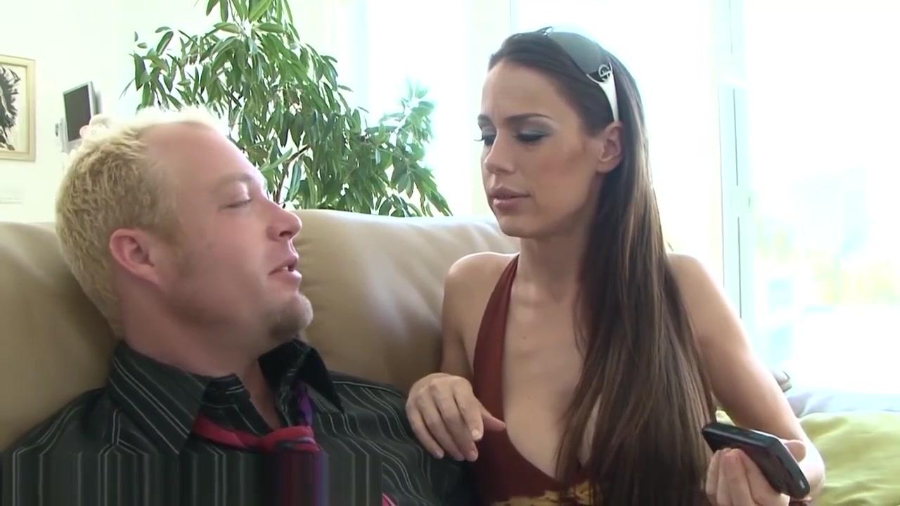 Porn tube Tess taylor alexis neiers nude