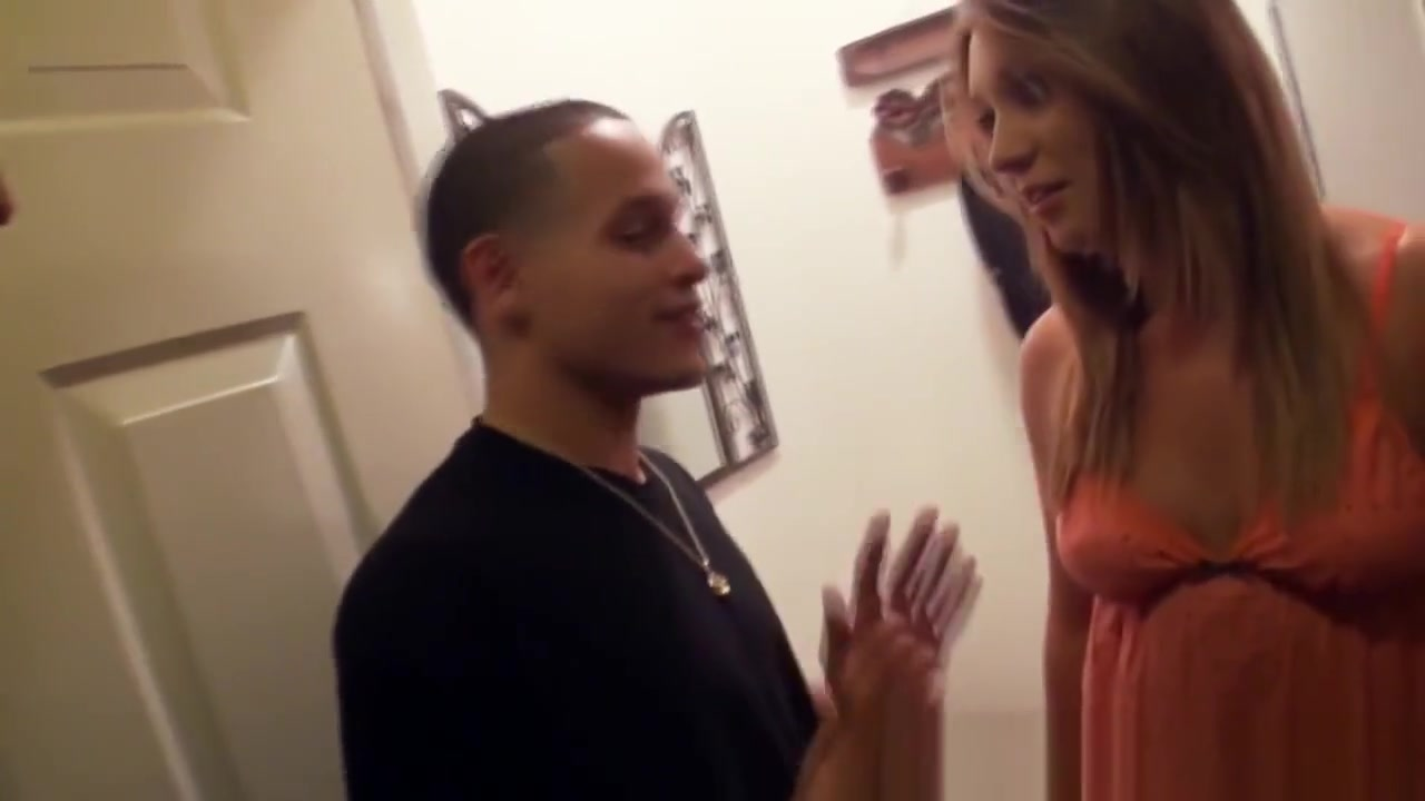 Tessema dosho shifferaw wife sexual dysfunction Pron Videos