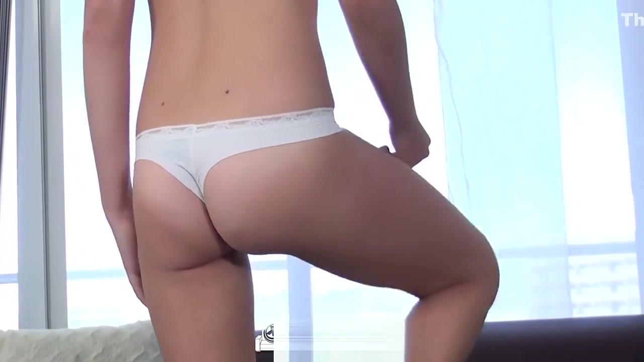 Xxxxxx Shower Indian Porn clips