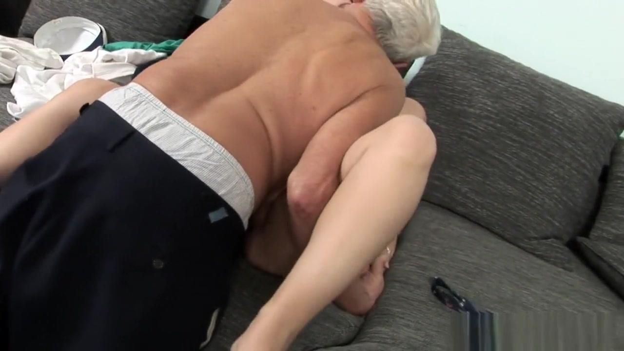 Nude photos Streaming bbw