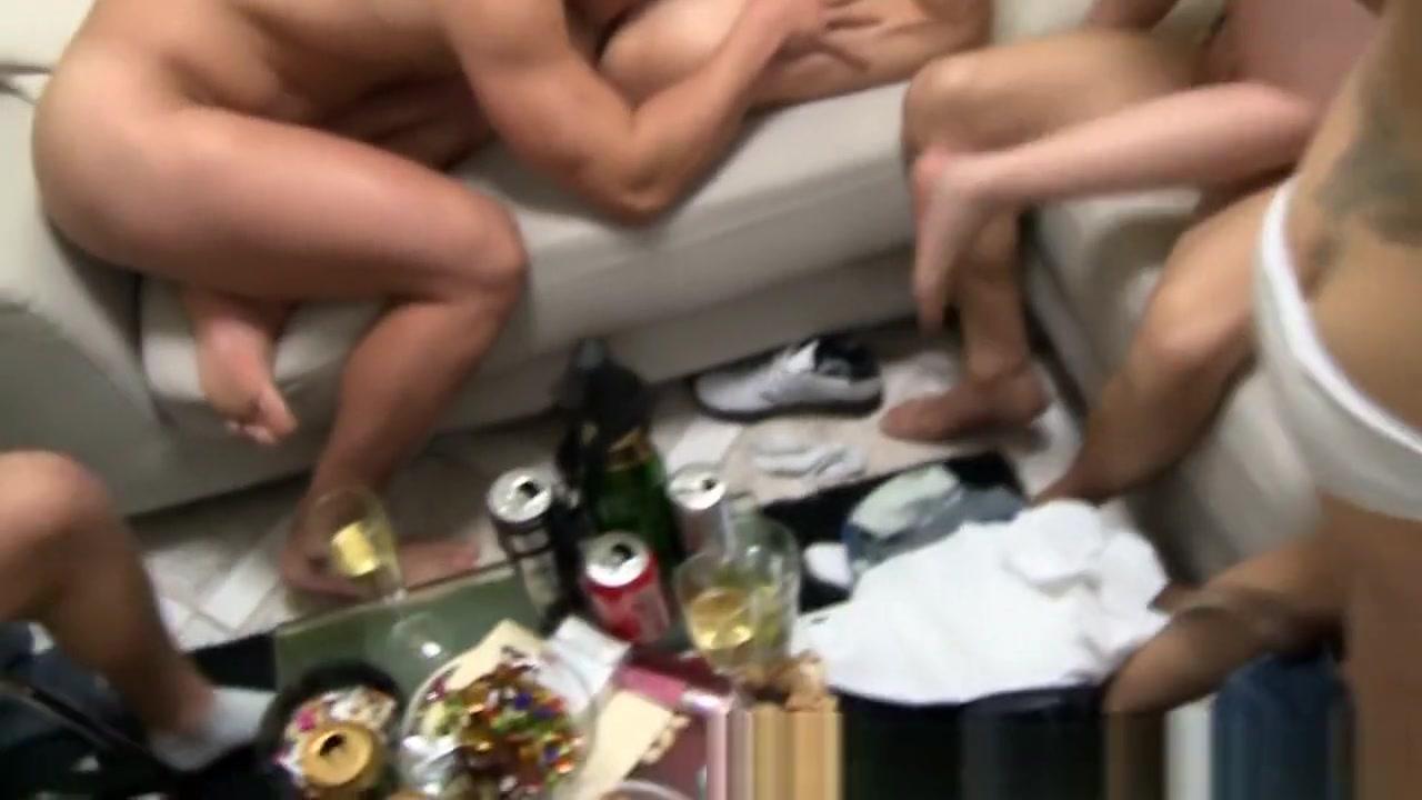 Porno photo Hot nude teacher sex