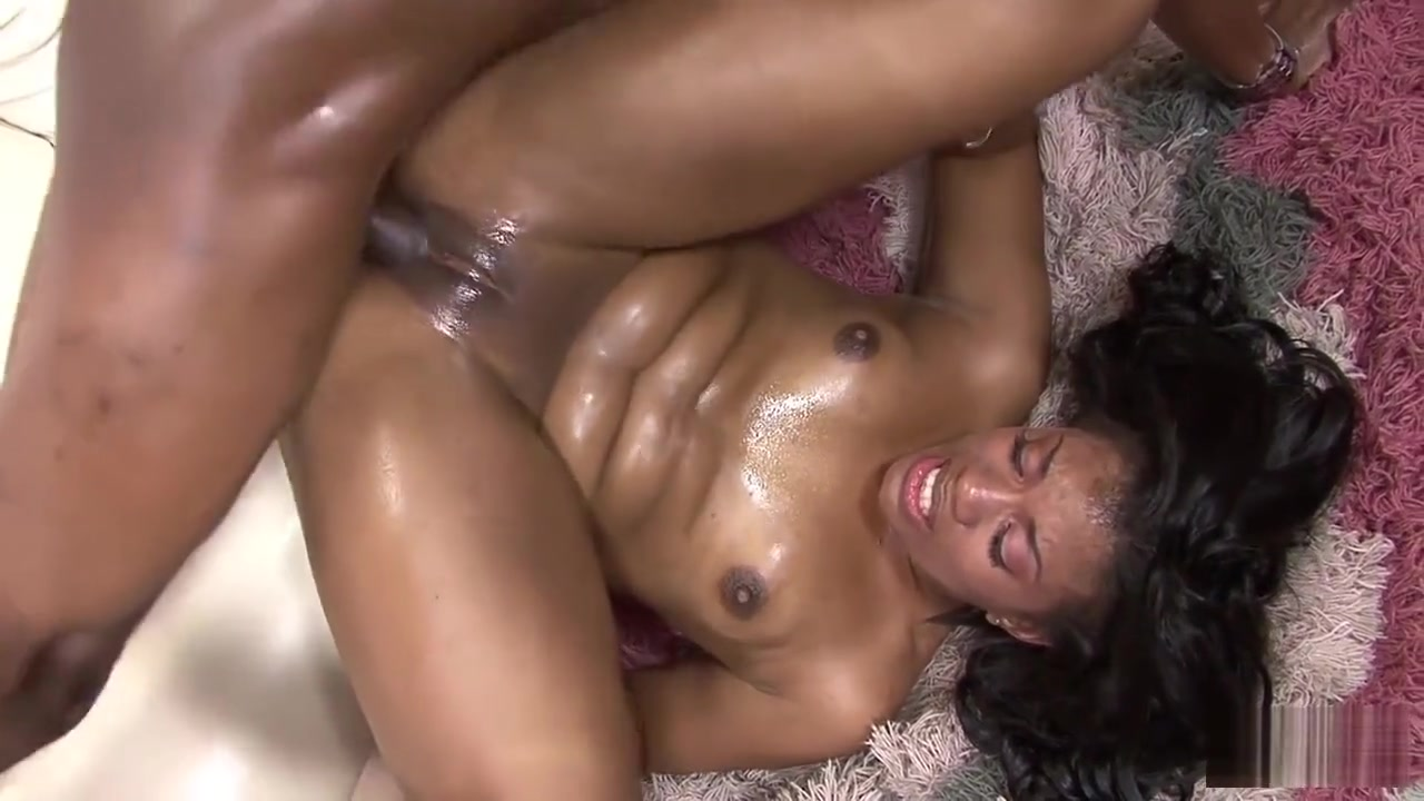 Xvidarea Indonesia Hot Nude