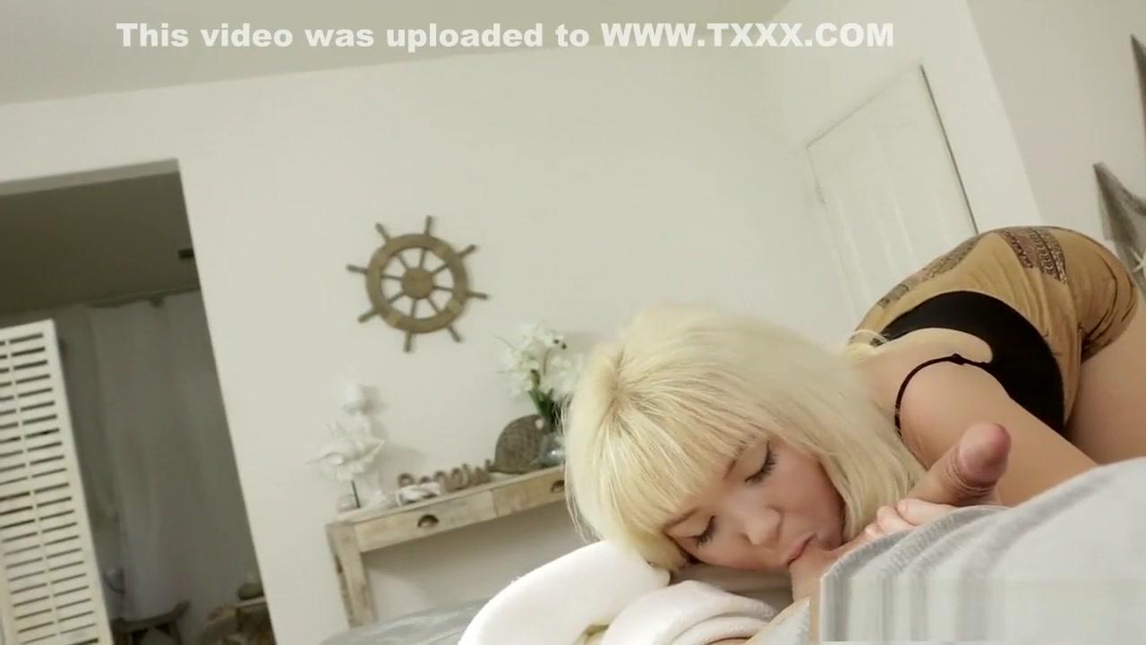 nude mature undressing movie video Sex photo