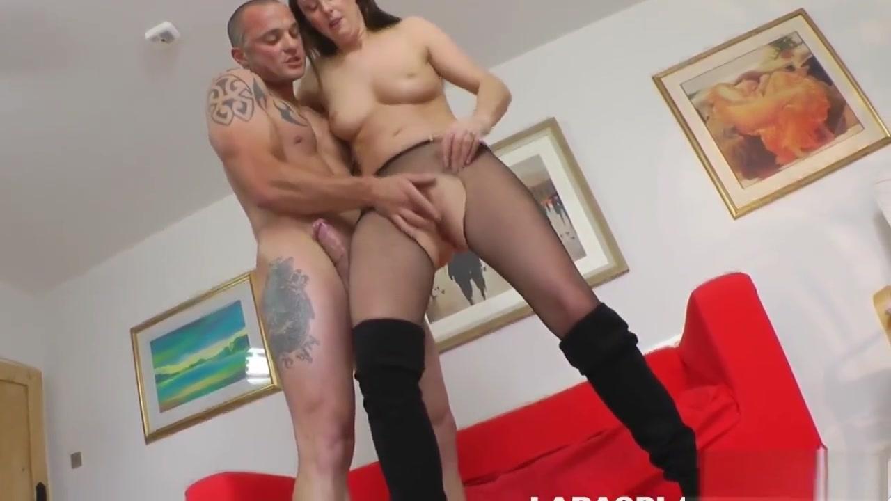 Black cock loving slut  bbw tiffany blake Excellent porn