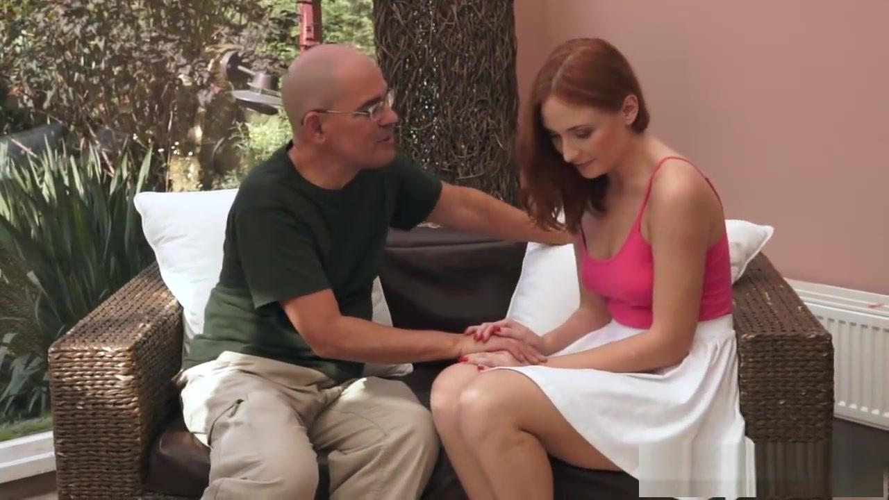 Quality porn Dating goa